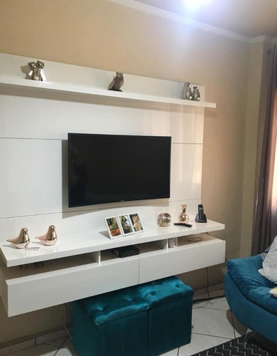Imagem 1 de 11 de Apartamento - Ap00578 - 68592921