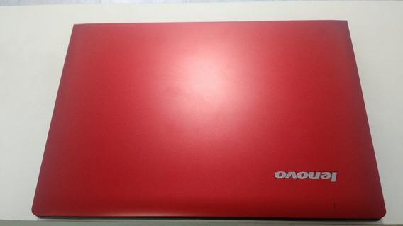 Notebook Lenovo S400 I5 4gb 320 Hd Bateria 1 Hora Promoção