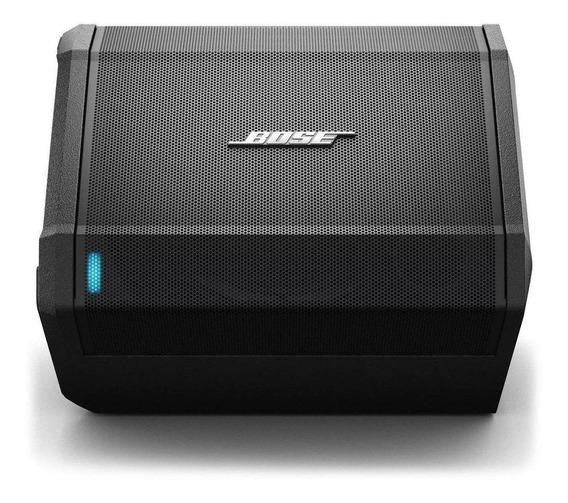 Caixa Bose S1 Pró Multiposicao Bi-volt Com Bateria