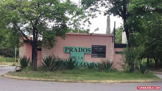 Casas En Venta Prados Cagua 04166467687