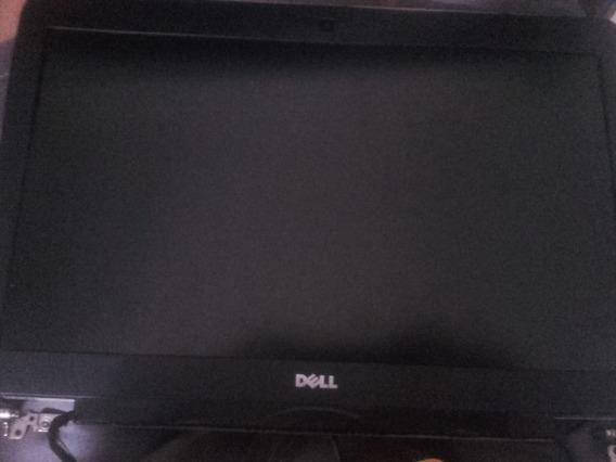 Display 12.5 Touch Scren Dell Latitude E7240