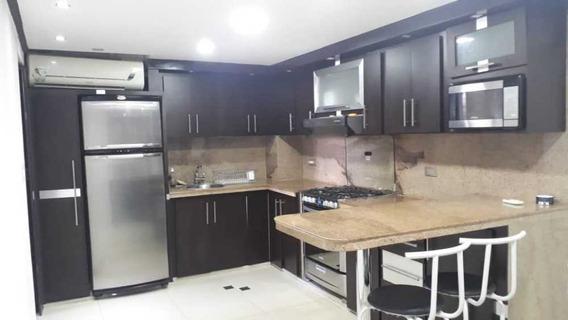 Apartamento En San Jacinto 0414237195
