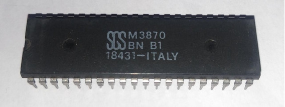Ci M3870bnb1 M3870 Para Baixo Automático De Órgão Eletrônico