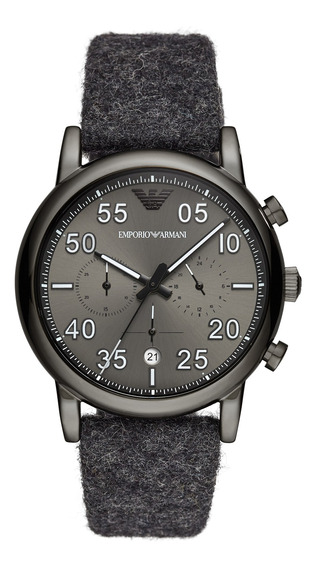 Reloj Emporio Armani Hombre Ar11154