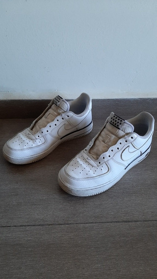Nike Airforce 1 7.5 Originales