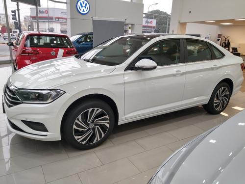 Vw Autotag Adjudicados 2021  Volkswagen Vento 250tsi Vw Lp