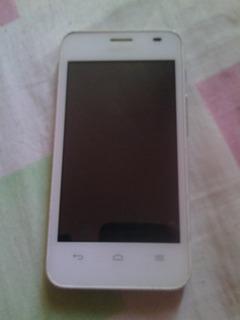 Huawei Y321