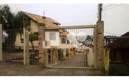 Casa-porto Alegre-azenha   Ref.: 28-im419885 - 28-im419885