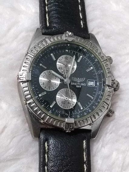 Relógio Breitling Quartz