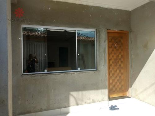 Imagem 1 de 15 de Casa Sobrado Para Venda, 2 Dormitório(s) - 949