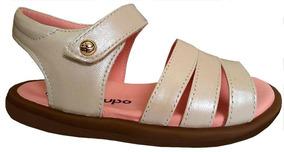 c36ea1df4 Sapato Gambo Mulher Sapatos Meninas - Calçados, Roupas e Bolsas no ...