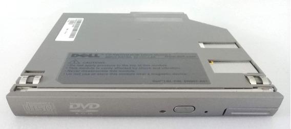 Gravador Driver Dvd Dell D620 / D630