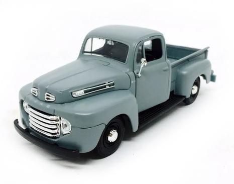 Miniatura 1948 Ford F-1 Pickup 1:25