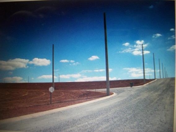 Terreno Em Caucaia Do Alto, Cotia/sp De 0m² À Venda Por R$ 165.000,00 - Te321144