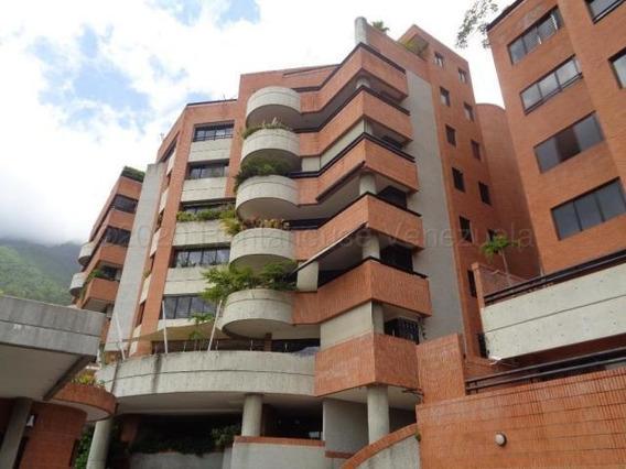 Apartamento En Venta Altamira Adriana Di Prisco 04143391178