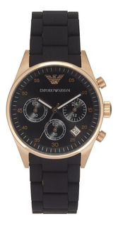 Reloj Emporio Armani Mujer Ar5906 - Entrega Inmediata