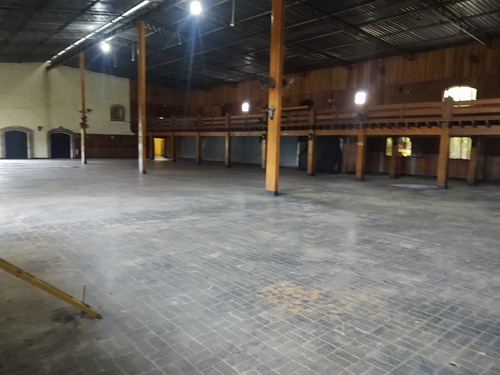 Imagem 1 de 17 de Terreno Comercial A Venda Em Itapecerica Da Serra Sp - Te00007 - 69184855