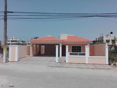 Casa En San Isidro Prado Oriental