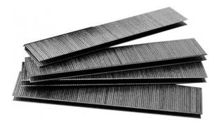 Caja De Grapas De 20mm Con 2,482 Pzas. Gon617
