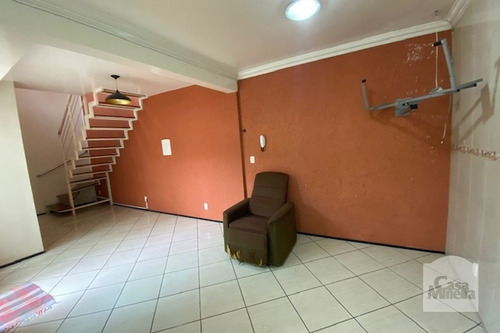 Imagem 1 de 15 de Casa À Venda No Caiçara-adelaide - Código 275403 - 275403