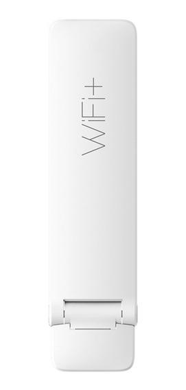 Repetidor De Señal Wifi Xiaomi Mi Repeater 2 300mbps