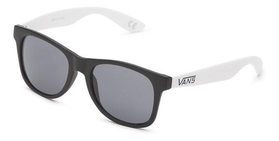 Óculos Vans Spicoli Original