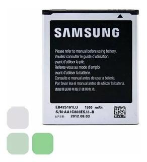 Bateria Samsung S3 Mini I8190 / S7562 / S7582 / J1 Mini