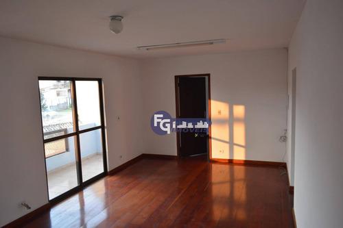 Imagem 1 de 21 de Sobrado Com 4 Dormitórios À Venda, 240 M² Por R$ 681.000,00 - Tarumã - Curitiba/pr - So0134