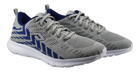 Zapatillas Deportivas De Hombre Running Proforce 39 Al 45