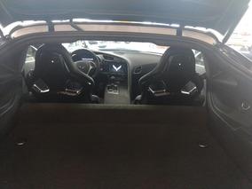 Corvette Carbon 65 Solo 10 En Mexico Super Precio De Contado