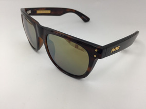 5baa462a6 Oculos Evoke Amarelo De Sol - Óculos no Mercado Livre Brasil