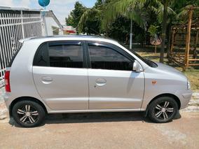 Hyundai Atos Santro 1.1 A.a.