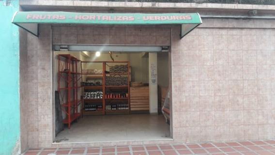 Local En Alquiler En Turmero/ 04125078139 Yosmerbi Muñoz