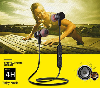 Plextone Pc830 Auricular Gaming Encima Oído Con Mic