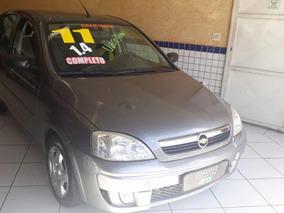 Chevrolet Corsa Hatch 1.4