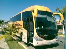 Autobuses Y Renta De Camionetas, Autos Con/sin Operador.
