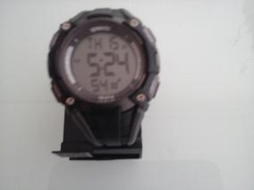 Relógio Digital Speedo 80618g0 - Masculino