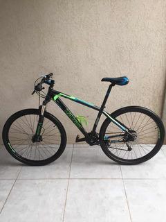 Bici Vairo Xr 5.0 Rodado 29 Modelo 2018