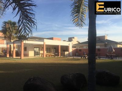 Casa Para Venda E Locação No Condomínio Vila Di Capri Em Vinhedo-sp. - Ca01226 - 33443051