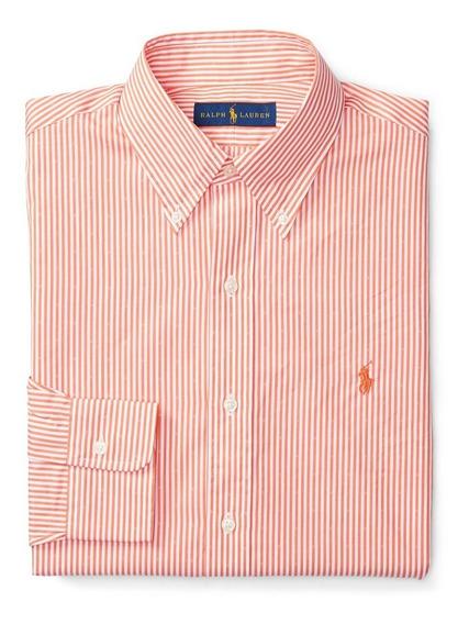 Paca De 20 Camisas Nuevas Tommy, Polo , Nautica