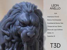 Impresión 3d Sla Y Fdm - Escaneo - T3d Mar Del Plata