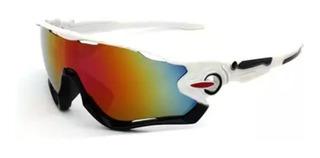Lentes/gafas Deportivos Ciclismo/running Uv400