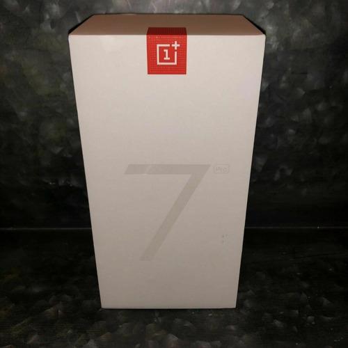 Nuevo Oneplus 7 Pro 12g 256gb Original