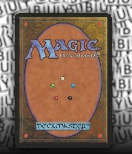 Bulk - 100 Terrenos Básicos De Magic: The Gathering