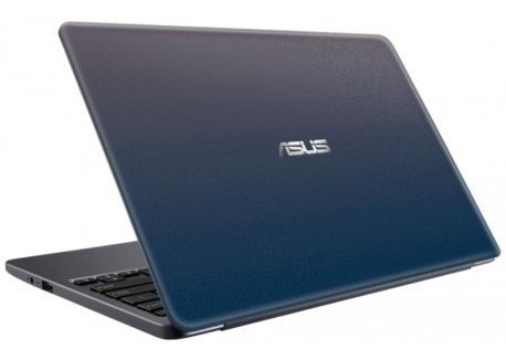 Notebook Asus E203ma-tbcl432b Celeron 1.10ghz 4gb 32gb 11.6