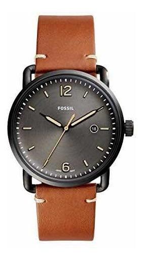 Reloj Fossil Fs5276