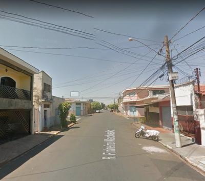 Condomínio Residencial Maria Cintra - Oportunidade Caixa Em Ribeirao Preto - Sp | Tipo: Casa | Negociação: Venda Direta Online | Situação: Imóvel Ocupado - Cx8444407916610sp