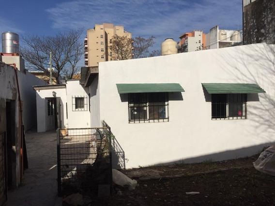 Casa En Alquiler, Edilfredo Ameghino 563, Belén De Escobar