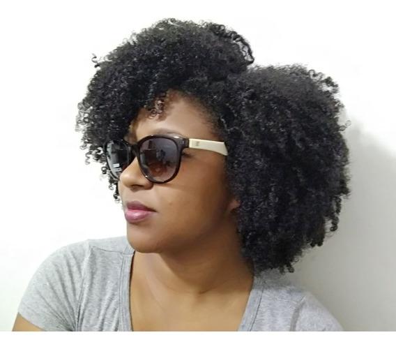 Oculos De Sol Feminino Original Qmaximo Lançamento Verao