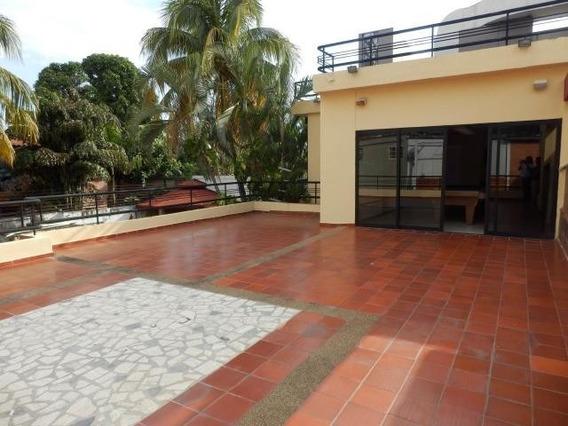 Casa En Venta En Maracay - La Floresta Zp: 20-7097